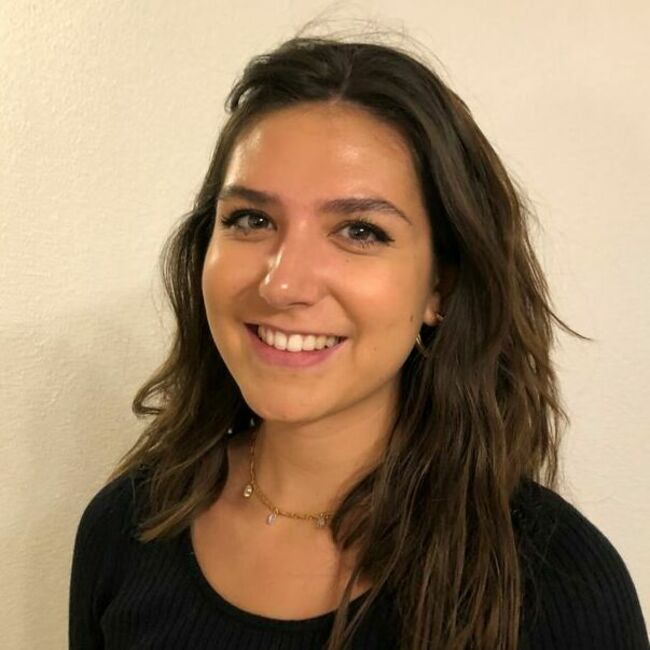 Sylvie Gonçalves