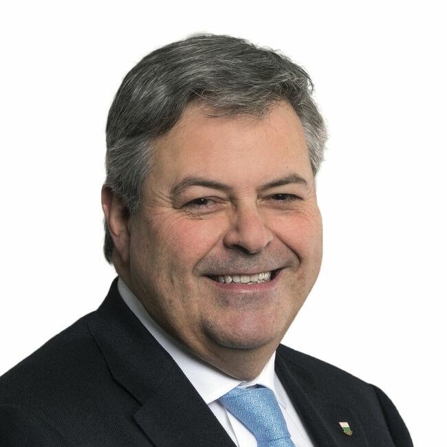 Marc-Olivier Buffat