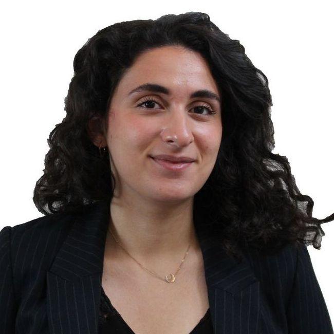Myriam Schneider
