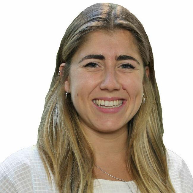 Chiara Lustenberger