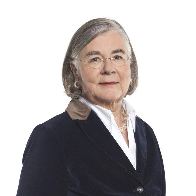 Catherine Labouchère
