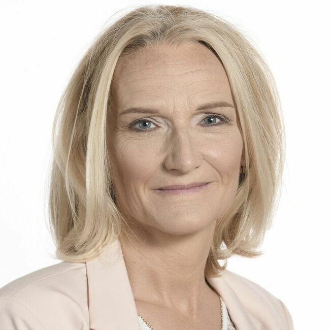 Valérie Froté