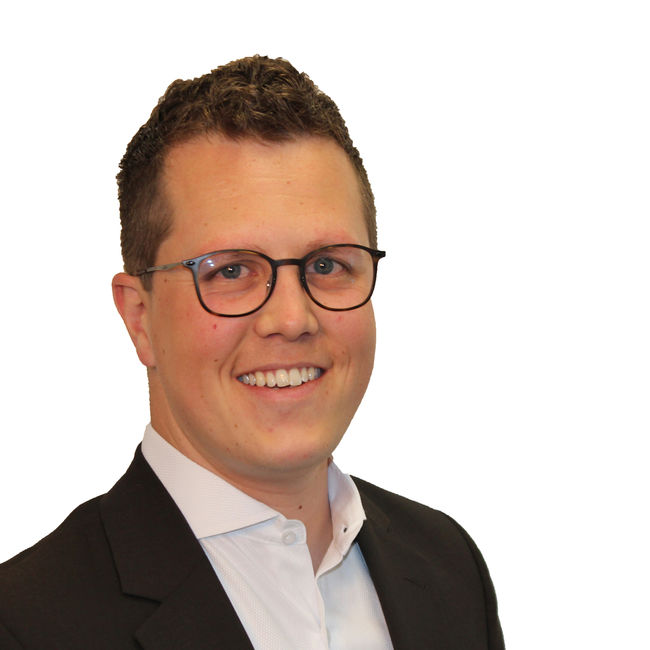 Marcel Schuler