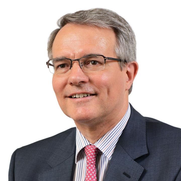 Thomas Hefti