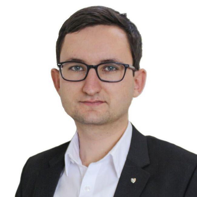 Philipp Gasser