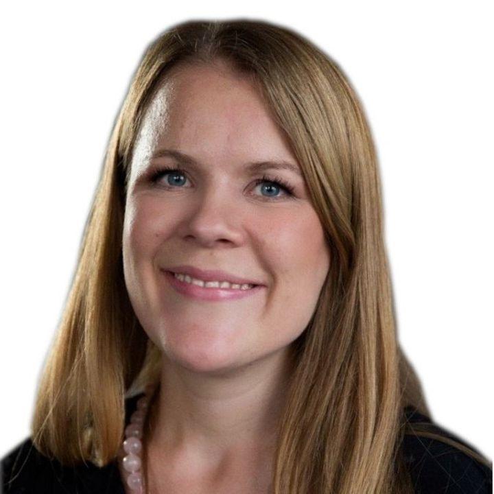 Jane Schmid