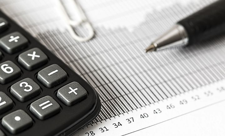 Finances et budget d'Etat